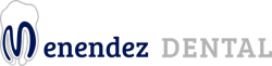 Menendez Dental Associates, P.A.